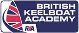 RYA British Keelboat Academy